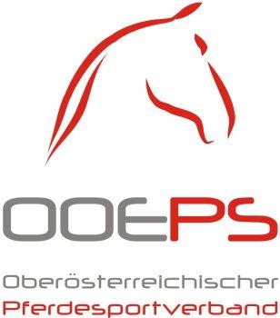 Wir sind Mitglied des Österreichischen Pferdesportverbandes